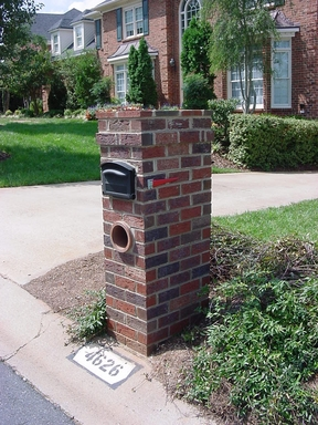 Click to enlarge image 02060702-mailbox-after-1E.jpg