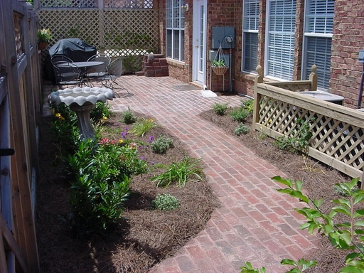 Click to enlarge image 02060706-paver-after-1E.jpg