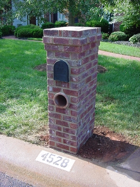 Click to enlarge image 03081420-mailbox-after-1E.jpg