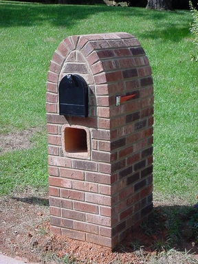 Click to enlarge image 03082012-mailbox-after-1E.jpg