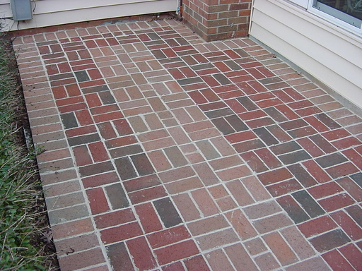 Click to enlarge image 03101516-paver-after-1E.jpg