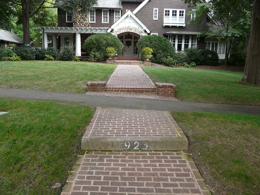 Click to enlarge image 11050201-paver_brick-after-1.jpg