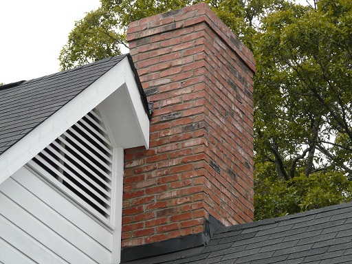 08031211-fireplaces_and_chimneys-after-1